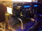 Espresso Makinası Tamiri