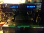 Fiamma espresso makinasi servisi için arayınız 0850 207 9 901 0212 531 2061 0535 252 4471.