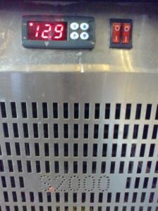 Fagor buzdolabı tamircisi