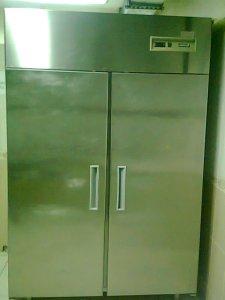 Uzun medikal buzdolabı tamir servisi 0212 531 2061 0212 532 4841 0535 252 4471 0545 247 9776