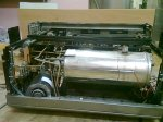 Carimali Espresso Makinası Servisi için 0850 207 9 901 0212 532 4841 0212 531 2061 0545 247 9776 0535 252 4471