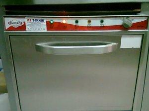 Empero Bulaşık Makinası Tamir Servisi için 0212 531 2061 0212 532 4841