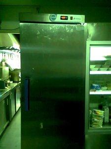 ilaç buzdolabı tamiri, ilaç buzdolabı tamir, ilaç buzdolabı tamircisi, ilaç buzdolabı tamir servisi, sanayi buzdolabı tamiri, sanayi tipi buzdolabı tamir servisi, sanayi tipi buzdolabı teknik servis