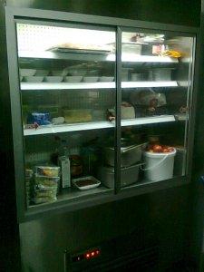 Market buzdolabı tamir servisi için 0212 531 2061 0212 532 4841 0535 252 4471 0545 247 9776
