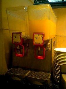 Ugolini Limonata Makinası tamir Servisi için 0212 532 4841 0212 531 2061