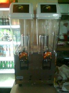 Hosk limonata makinası tamir bakım onarım servisi için 0212 531 2061 0212 532 4841 0535 252 4471 0545 247 9776