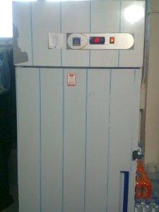 Medikal buzdolabı tamir servisi 0212 532 4841 0212 531 2061 0545 247 9776 0535 252 4471