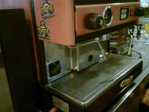Espresso Makinası Tamir Servisi için 0212 532 4841 0212 531 2061