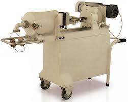 Tulumba tatlı makinası servisi 0212 531 2061 0212 532 4841