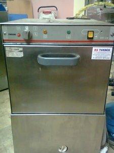 Fagor Bulaşık Makinası Tamir Servisi 0850 207 9901