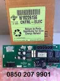 elektronik kart