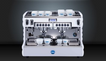 Espresso Makinası Tamir Servisi